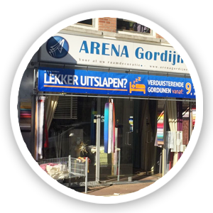 http://arenagordijnen.com/wp-content/uploads/2017/12/Website-home3.png